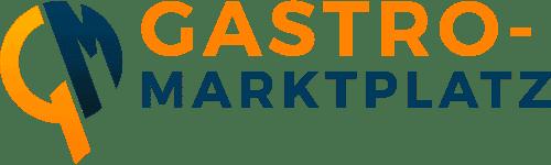 Gastro-Marktplatz