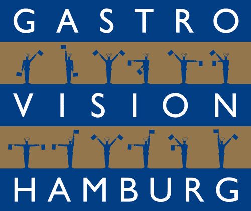 gastrovision