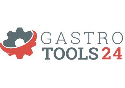 Partnerseite: Gastrotools24.de