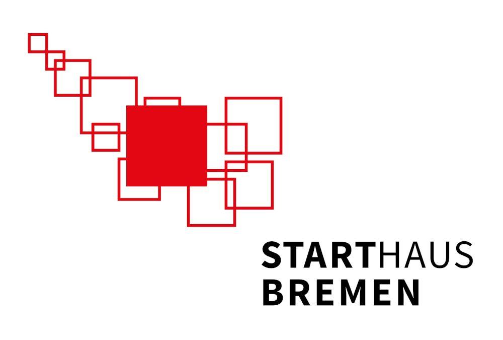 Gefördert vom Starthaus Bremen