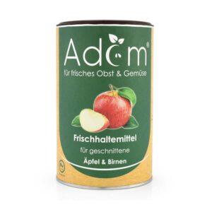 Adam fresh Frischhaltemittel für Obst & Gemüse