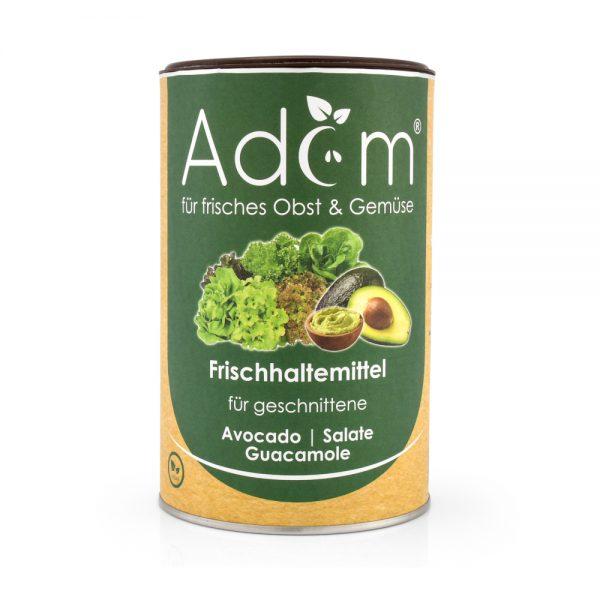 Frischhaltemittel für Avocado, Guacamole und Salate