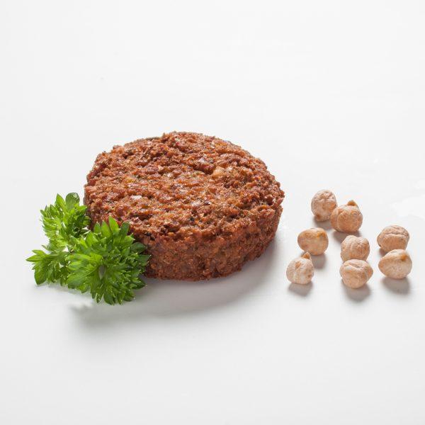 Falafel Klassik von Nutrifoods