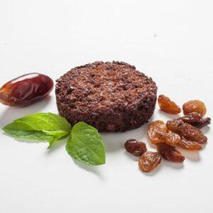 Falafel Maroccan von Nutrifoods