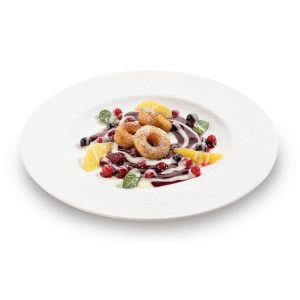 11er Mini-Donuts