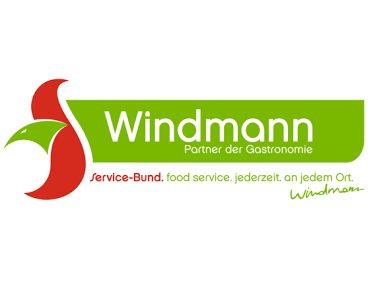 Insider-Interview mit Windmann Food Service