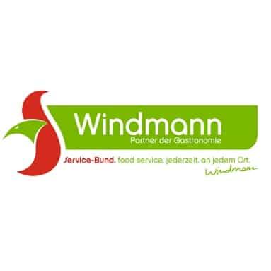 Windmann Food Service