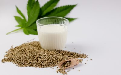 Geschützt: Pflanzendrinks / vegane Milchalternative