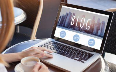 Gastro-Foodblogs: Impulse, Ideen und News für die Gastronomie