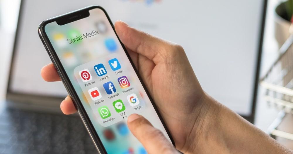 Social Media Marketing und Online-Marketing für die Gastronomie