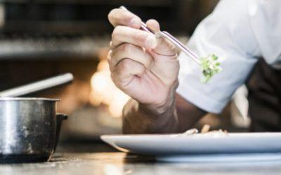 Inspirationsquellen für neue Produkte und Food-Trends für die Gastro-Branche