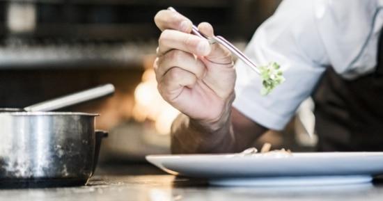 Inspirationsquellen für die Gastronomie